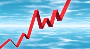 stocksoaringimages