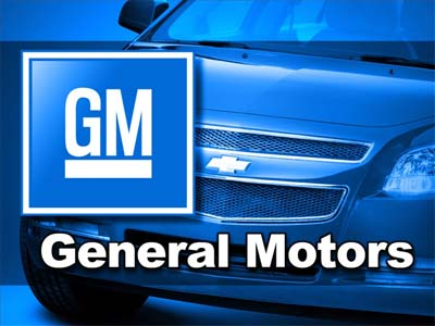 general motors 01. Cars Review. Best American Auto & Cars Review