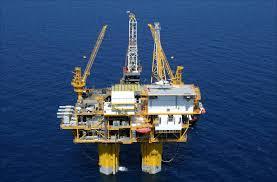 oil fielddownload