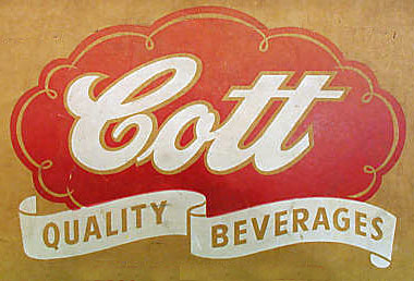cott corporation 171 reviews from cott beverages employees about cott beverages culture,  salaries, benefits, work-life balance, management, job security, and more.