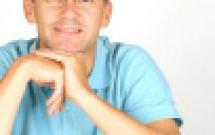 Profile picture of Kristofer