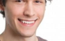Profile picture of Remiliusz
