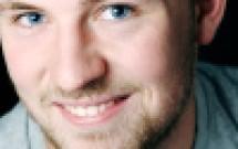 Profile picture of Renaldo